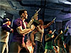 Saints Row 2 Slideshow