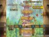 Wario Land Shake It! Slideshow