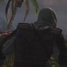 Assassin's Creed IV: Black Flag - E3 Gameplay Trailer (2013)</h3>