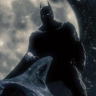 Batman: Arkham Origins - E3 Trailer (2013)</h3>