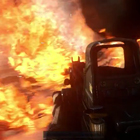 Battlefield 4 - E3 Gameplay Trailer - Angry Sea (2013)