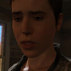 Beyond: Two Souls - E3 Trailer - Gameplay Details (2013)</h3>