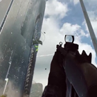 Battlefield 4 - E3 Multiplayer Trailer - Siege of Shanghai (2013)</h3>