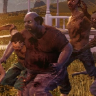 State Of Decay Patch Due Next Week