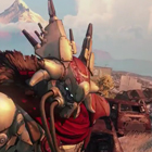Destiny - E3 Gameplay Trailer (2013)</h3>