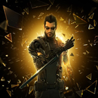 Deus Ex: Human Revolution Director's Cut Going Multiplatform