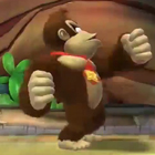 Donkey Kong: Tropical Freeze - E3 Wii U Trailer (2013)</h3>