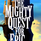 The Mighty Quest For Epic Loot Enters Closed Beta