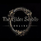 Elder Scrolls Online Coming To PS4 And Xbox One