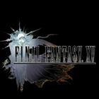 Final Fantasy Versus XIII renamed as Final Fantasy XV--New Footage Revealed