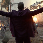 PlayStation - E3 Trailer - Greatness Awaits (2013)</h3>