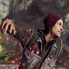 inFAMOUS: Second Son - E3 Trailer (2013)</h3>