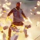 inFAMOUS: Second Son - E3 Gameplay Trailer (2013)</h3>