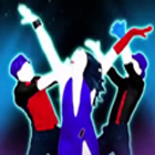Just Dance 2014 - E3 Trailer (2013)</h3>