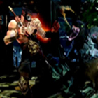 Killer Instinct - E3 Announce Trailer (2013)