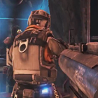 Killzone: Mercenary - E3 Trailer (2013)</h3>