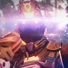 Killzone: Shadowfall - E3 Trailer (2013)</h3>