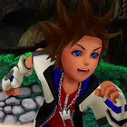 Kingdom Hearts HD 1.5 Remix - E3 Trailer (2013)</h3>