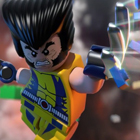 LEGO Marvel Super Heroes - E3 Trailer (2013)</h3>