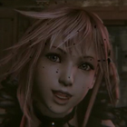 Lightning Returns: Final Fantasy XIII - E3 Gameplay Trailer (2013)