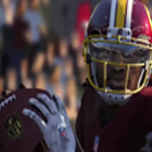 Madden NFL 25 - E3 Gameplay Trailer (2013)