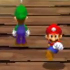 Mario & Luigi: Dream Team - E3 Trailer (2013)</h3>