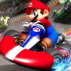 Mario Kart 8 Announced At Nintendo Pre-E3 Event