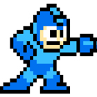 Mega Man Joins Smash Bros.