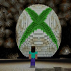 Minecraft: Xbox One Edition - E3 Announce Trailer (2013)