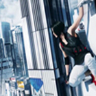 Mirror's Edge - E3 Announce Trailer (2013)