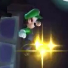 New Super Luigi U - E3 Wii U Trailer (2013)</h3>
