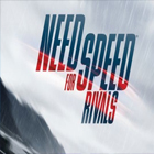 EA Focuses On Multiplayer With Need For Speed: Rivals