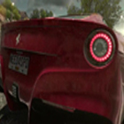 Need For Speed: Rivals - E3 Trailer - Cops Vs. Racers (2013)