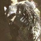 Sony Explains The Last Guardian's E3 Absence