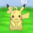 Pokemon X and Y - E3 Gameplay Trailer (2013)</h3>