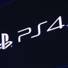 More Than 140 Titles Currently In Development For PS4