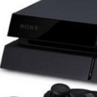 PS4 Price Tag Confirmed At $399