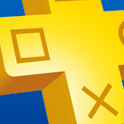 PlayStation Plus Required For Online Play On PS4
