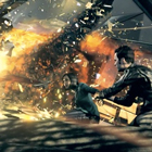 Developer Remedy Explains The Dual-Media Approach Of Quantum Break