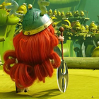 Rayman Legends - E3 Epic Trailer (2013)</h3>