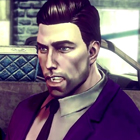 Saints Row IV - E3 Trailer - War On Humanity (2013)</h3>