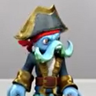 Skylanders: Swap Force - E3 Trailer (2013)</h3>