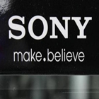 Sony To Show 40+ Games At E3 2013
