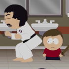 South Park: The Stick of Truth - E3 Trailer (2013)</h3>