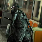 Splinter Cell: Blacklist - E3 Trailer - The Blacklist Begins (2013)</h3>