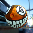 Sunset Overdrive - E3 Xbox One Teaser Trailer (2013)