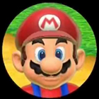 Super Mario 3D World - E3 Wii U Trailer (2013)</h3>