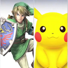 Super Smash Bros. - E3 Wii U and 3DS Trailer (2013)</h3>