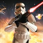 EA Confirms A New Star Wars: Battlefront