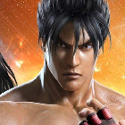 Tekken Revolution, A Free-To-Play Fighter, Is Coming To The PS3 June 11th